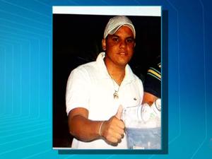 No Tocantins suspeitos de assalto a banco são mortos em confronto com a polícia