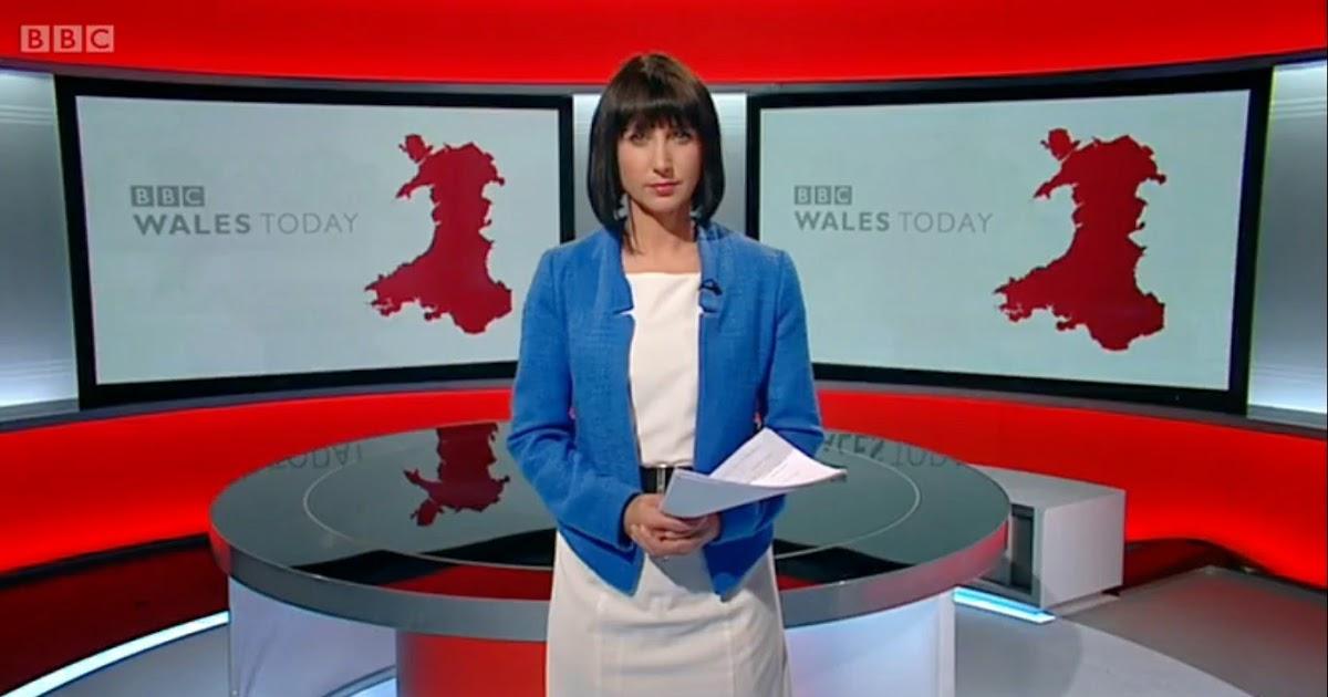bbc wales news - photo #9