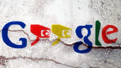 archivo-historial-google-conjugandoadjetivos