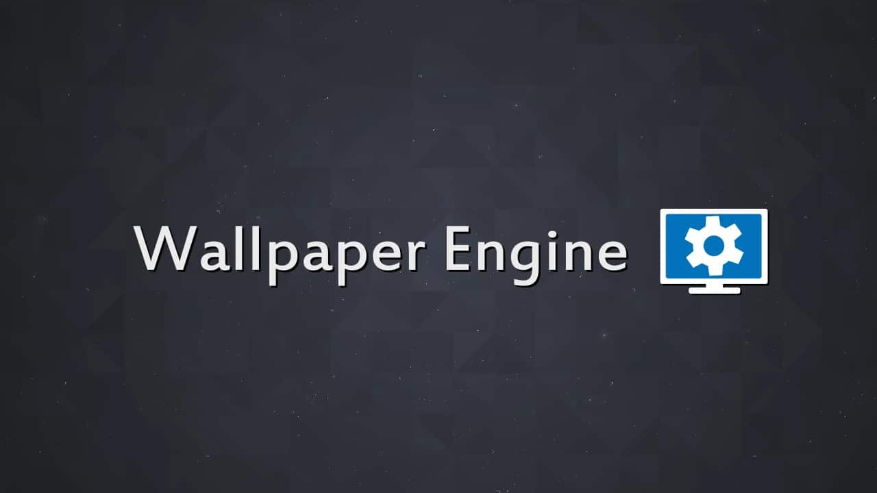 How To Download From Wallpaper Engine Workshop Without Steam