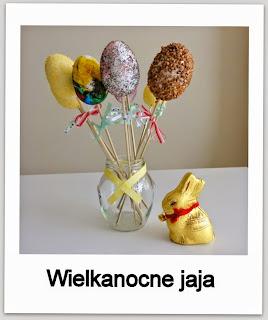 http://mordoklejka-i-rodzinka.blogspot.co.uk/2015/03/wielkanocne-jaja.html