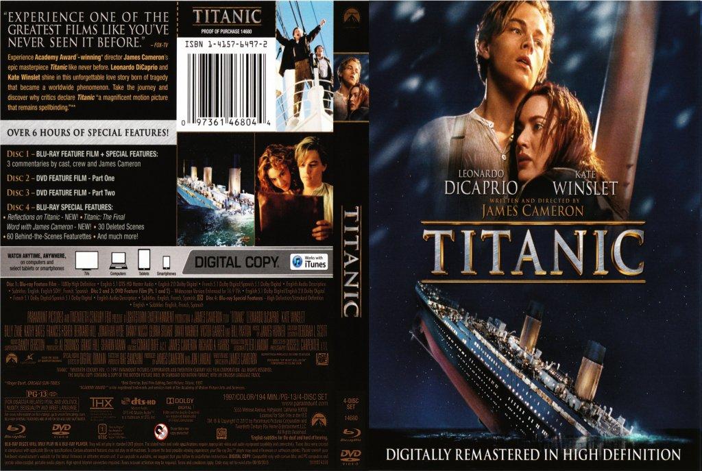 Titanic Titanic Titanic 2BXANDAODOWNLOAD