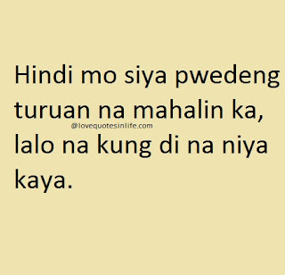 tagalog-quotes-photo