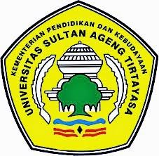 lowongan dosen, lowongan dosen untirta, sultan ageng tirtaysa, banten, agustus 2017