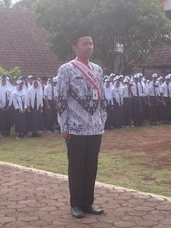 Ciri Guru yang Baik ( Pidato Mendikbud pada Peringatan Hari Guru Nasional Tahun 2018 )