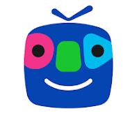 Tải App live stream nóng nhất của Hàn Quốc toàn mỹ nhân đẹp từng centimet - AfreecaTV