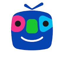 Tải App live stream của Hàn Quốc cực xịn sò