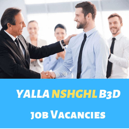 Area Manager - Al Riyadh