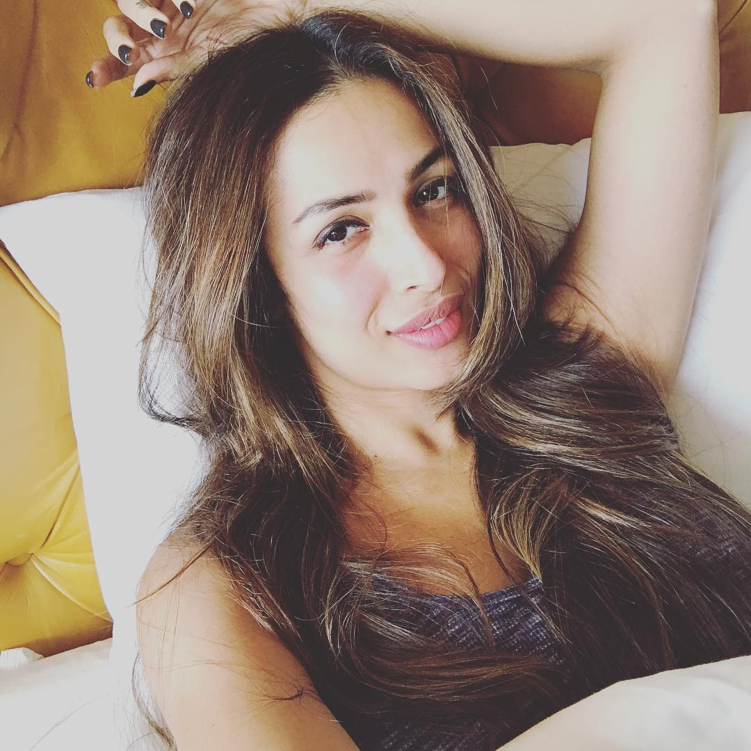 Malaika Arora Instagram Pictures And Latest Hot Photos -3476