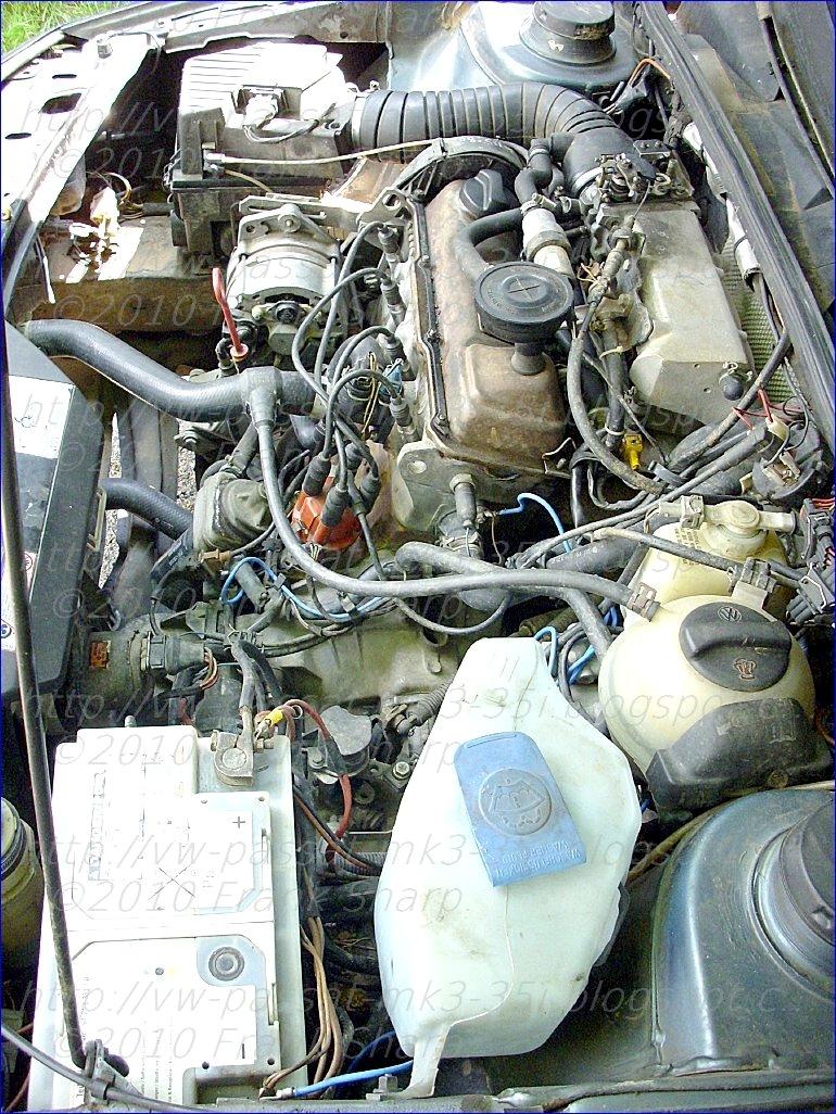 volkswagen passat volkswagen passat 35i engine 1 8 8 1999 gmc wire harness