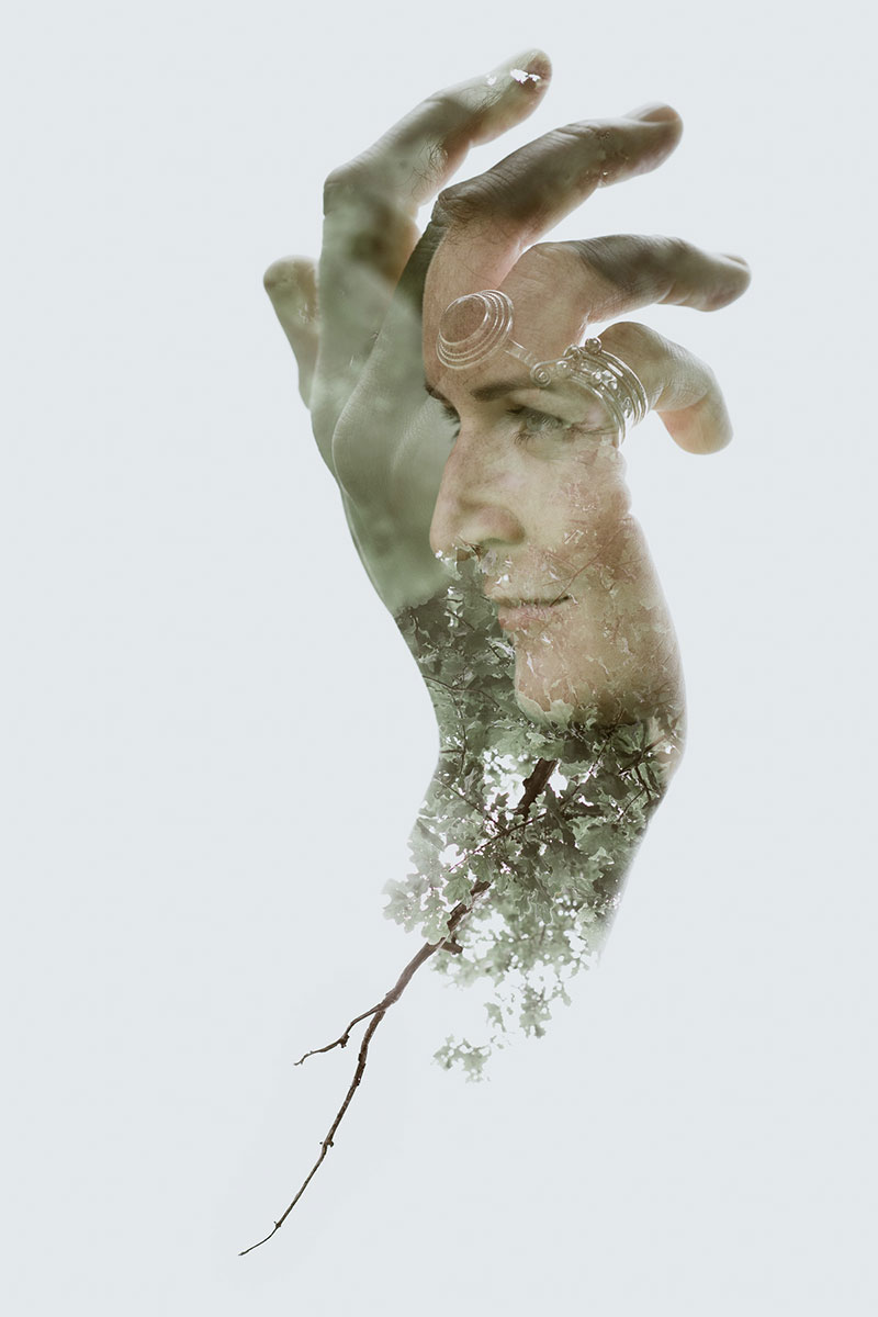 Christoffer-Relander-01 We Are Nature Vol. five: Footage via Christoffer Relander Design