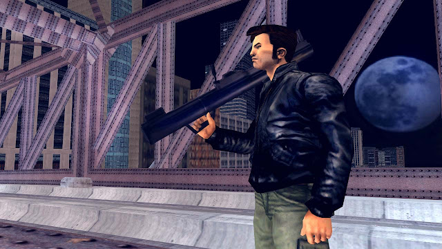 GTA-3-Gameplay-Screenshot-4