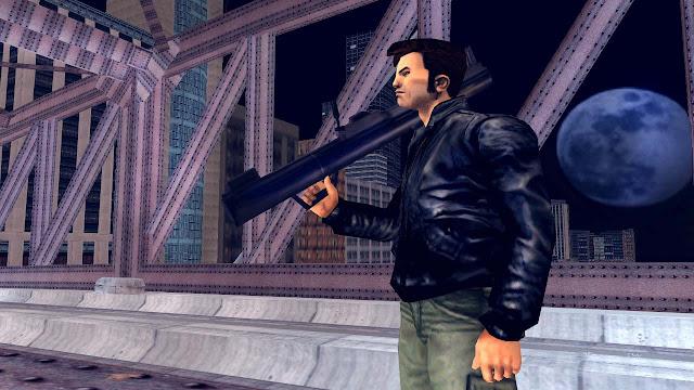 GTA-3-Gameplay-Screenshot-4