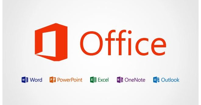 Office 2013 Backup