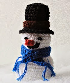 http://translate.googleusercontent.com/translate_c?depth=1&hl=es&rurl=translate.google.es&sl=en&tl=es&u=http://hannicraft.blogspot.hu/2012/12/snowman-crochet-pattern.html&usg=ALkJrhh8r7mg2XL5S4q-dQkgOM8rpBXKOg