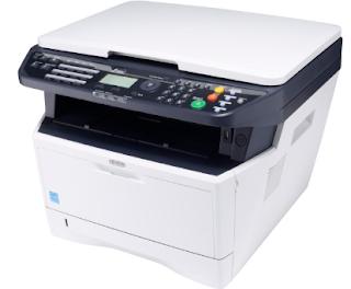 http://www.driversprintworld.com/2018/04/kyocera-mita-fs-1130mfp-printer-driver.html
