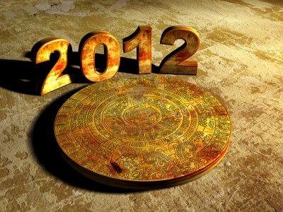 https://i2.wp.com/3.bp.blogspot.com/-auOQtfhKznU/UDRv3lA-YkI/AAAAAAAAAwM/0wV9vqDf9F4/s1600/stone-maya-calendar-and-numbers-2012.jpg