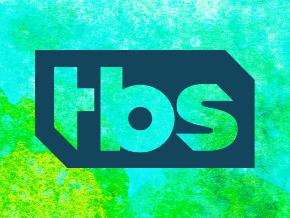 TBS Roku Channel