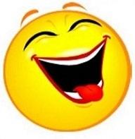 gambar emotion, emoticon dan emosion lucu, unik dan gokil