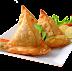 समोसे की रेसेपी हिंदी-Samose Ki Hindi Recipe