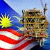 Shell Jual 4 Telaga Minyak Kepada Hibiscus Petroleum