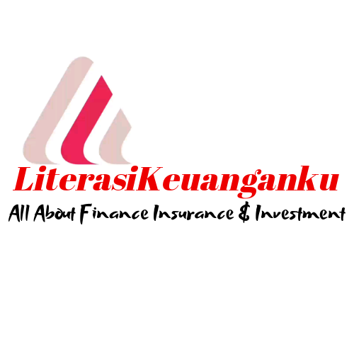 Download Aplikasi$quote=