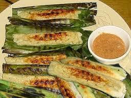 5 Restoran Seafood Pasti Sedap Di Selangor