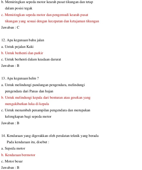 Soal Dan Jawaban Ujian Lucu Soal Sd Ujian Soal Un Fisika Sma Pengukuran Download Kumpulan Soal