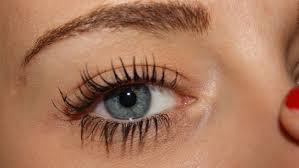 Cuidado del contorno de ojos. ¿Cómo eliminar ojeras y bolsas? Tips y trucos.