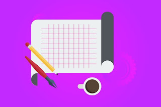Cara Mempromosikan Blog Strategi Promosi Awal  Cara Mempromosikan Blog Strategi Promosi Awal