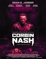 pelicula Corbin Nash