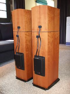 Naim Allae Speaker (Used) Tumblr_inline_mwic6y3NQI1rtppaj%255B1%255D
