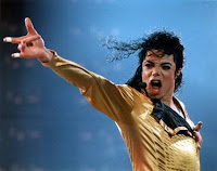 Michael Jackson image from Bobby Owsinski's Music 3.0 blog