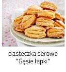 https://www.mniam-mniam.com.pl/2020/07/ciasteczka-gesie-apki.html