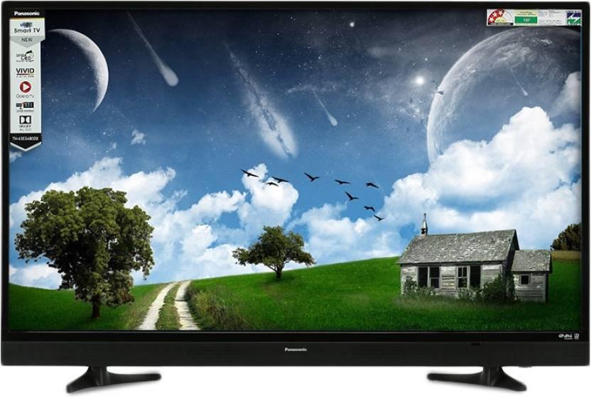 Mengenal Lebih Dalam TV Panasonic