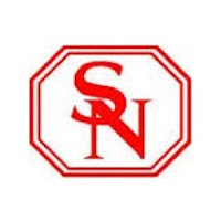Logo PT Sat Nusapersada Tbk