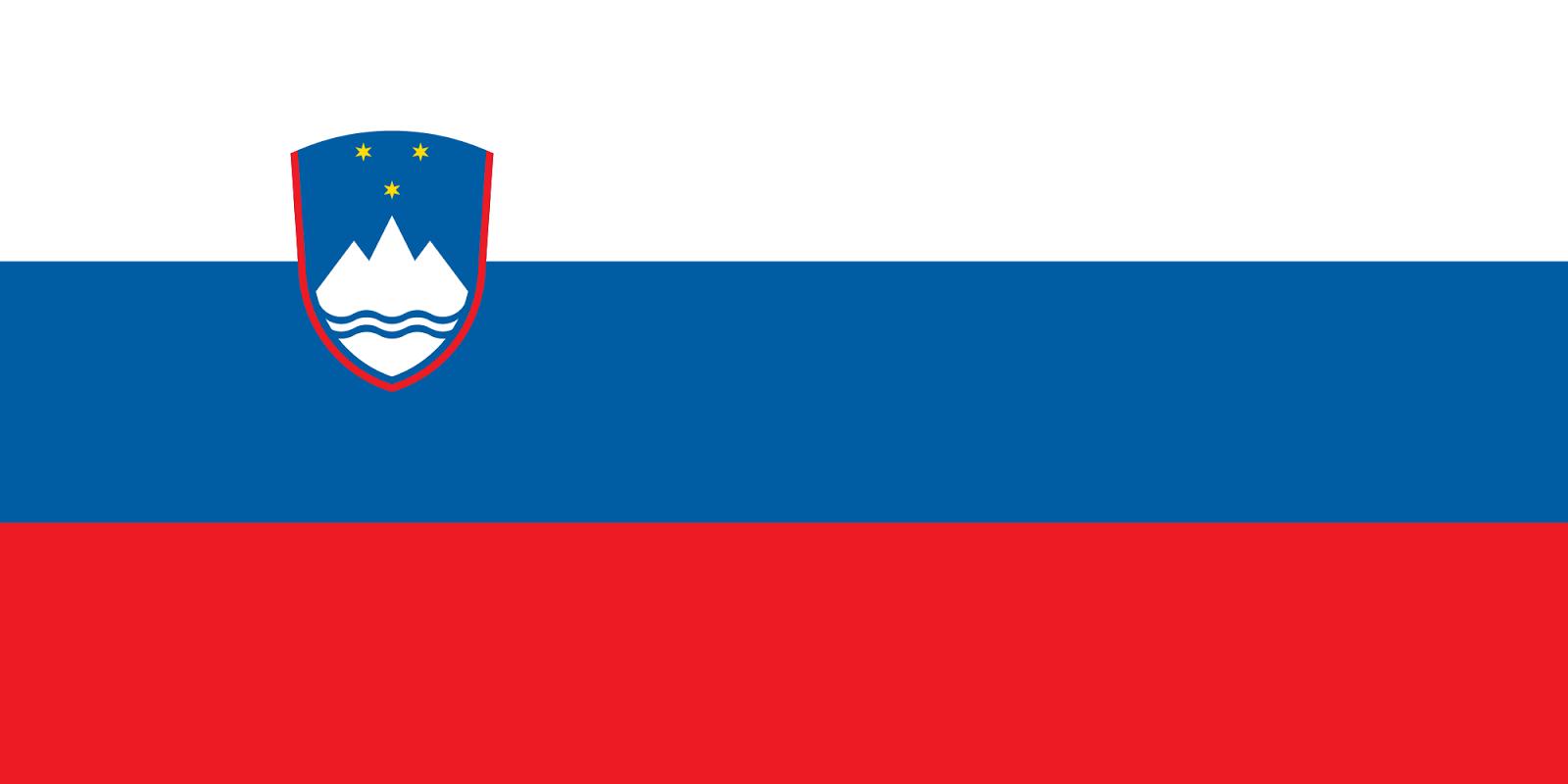 http://carbrandsincurrentproduction.blogspot.com.es/search/label/Slovenia