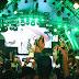 "El ""Why Not Music Fest"" atrae a miles de turistas extranjeros"