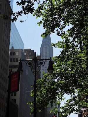 Nova York - Estados Unidos