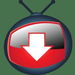 YTD Video Downloader 5.8.2 Pro Crack