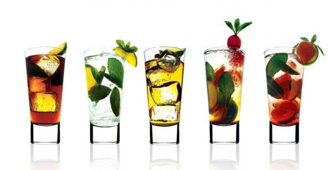 komunia św alkohol