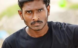 Kandan – New Tamil Short Film 2017
