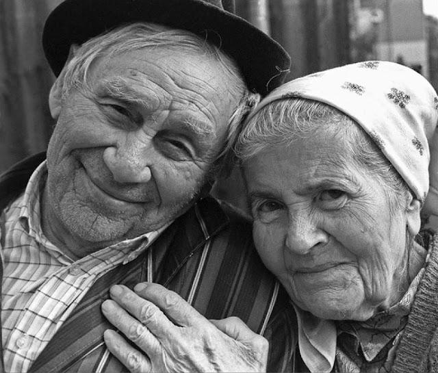10 mitos comuns sobre um casamento forte e duradouro