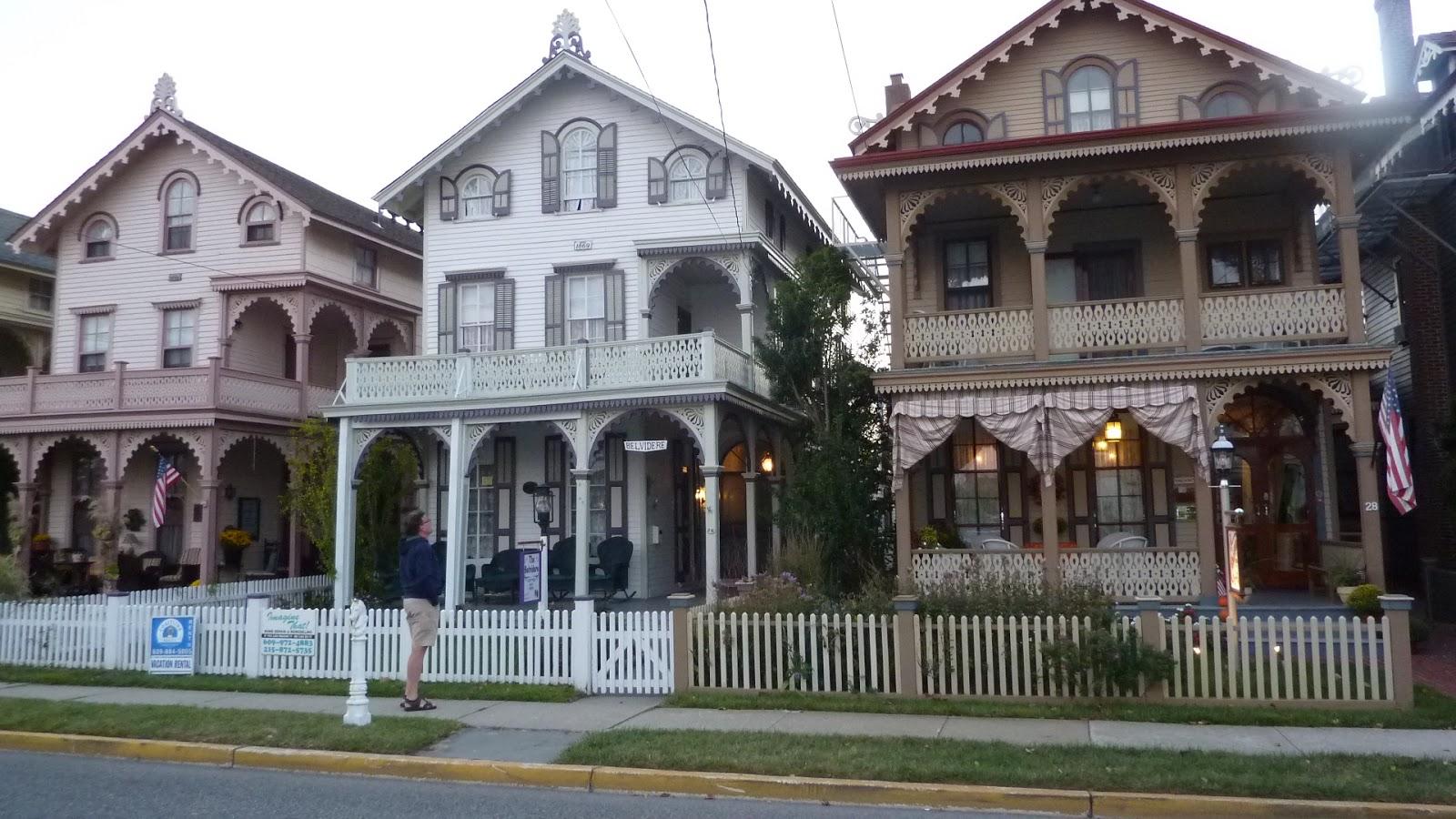 Remarkable Anges Dollhouse Choosing The Exterior Color Scheme Largest Home Design Picture Inspirations Pitcheantrous