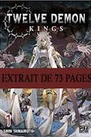 http://www.pika.fr/TwelveDemonKings01