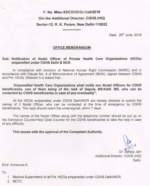 Nodal-Officer-HCOs-empanelled-under-CGHS-Delhi