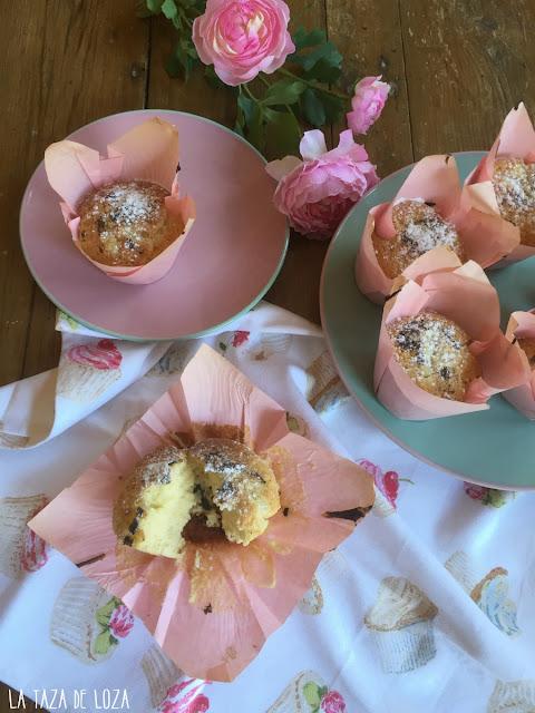 interior-de-un-muffin