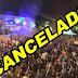 Nova Xavantina - Carnaval é cancelado por falta de recursos financeiros