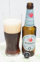 Brabante Oscura