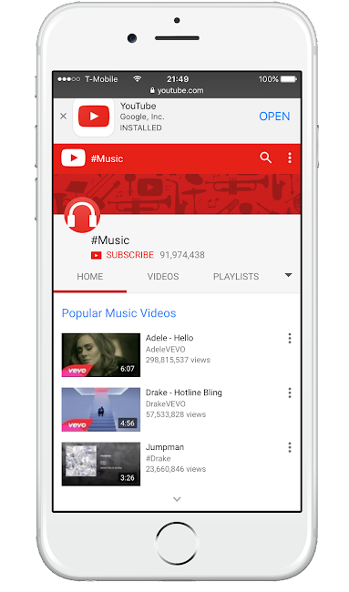 How To Fix YouTube App Not Working On IPhone Or IPad